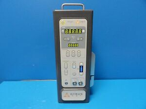 Acmi Gyrus Ent 70339050r Diego Dissector System Console V2 1 13139
