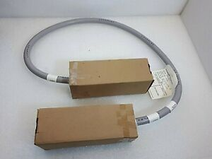 Claymount 14278 High Voltage X Ray Cable Length 1 37m