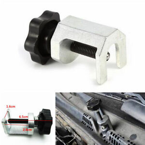 Car Windshield Wiper Arm Puller Battery Terminal Bearing Removal Tool Brand New