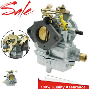 Carburetor For Ford 1957 1960 1962 144 170 200 223 6cyl Replaces For Holley Fast