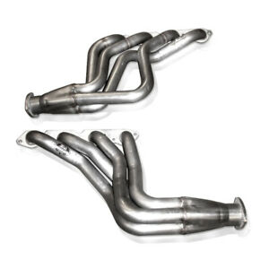 Stainless Works Cvbb134 Chevelle Big Block 1968 72 Headers 1 3 4