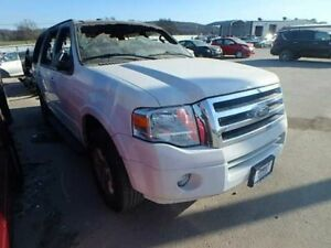 Automatic Transmission 6 Speed With Overdrive 2wd Fits 10 Expedition 8079968