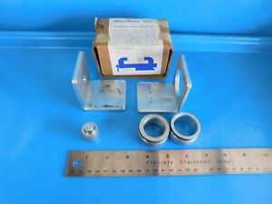 New Old Stock Blue Point Universal Joint Press Set Part ujt1