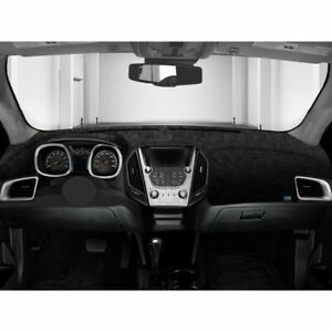 Dash Topper Car Mat Dashboard Cover For Ram 2015 2018 Promaster City Dt2220 0