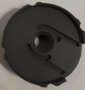 Ingersoll Rand Air Tool Replacement Parts Ir 2131 11 Plate Motor Front