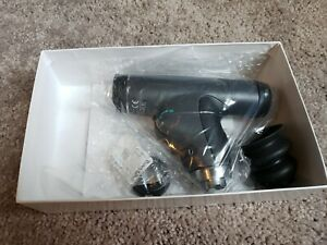 Panoptic Ophthalmoscope 11820