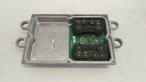 2004 6 0 Ford F350 Ficm Fuel Injection Contol Module