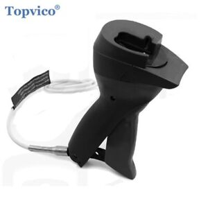Topvico Exclusive Am Security Tag Removers Detacher Clothes Magnet Eas Magnetic
