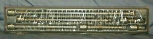Snap On 6 Piece Extension Set Part 106btmx Free Shipping