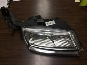 Saab 9 5 2002 2005 New Oem Valeo Right Side Halogen Headlamp