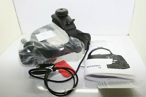 Indirect Ophthalmoscope | Rockland County Business Equipment and
