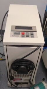 Sunrise Technologies Laser Glase 210 Eye Ophthalmic Holmium Laser
