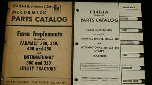 Farm Implements | MCS Industrial Solutions and Online