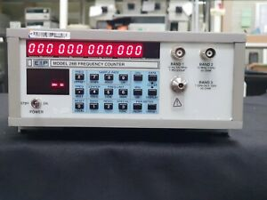 Eip Microwave 28b 26 5ghz Programmable Microwave Counter Option 05