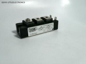 1 Ga150ts60u Ir Igbt Module Tested Us Stock Quick Ship