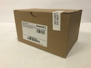 Metrologic Ms9540 Barcode Scanner Cable Sold Separately Ms9540 00 3 New Sealed