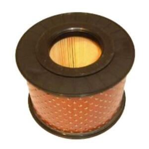 Air Filter For Stihl Ts460 Ts510 Ts760 Cut off Saws