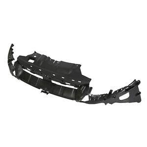 Front Upper Bumper Support Bracket For Ford Focus 2012 2014 Fo1065105