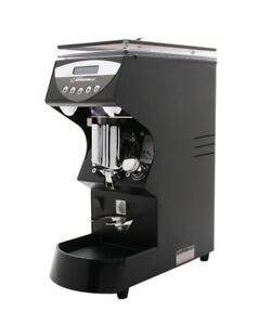 Simonelli Mythos One Clima Pro Coffee Espresso Grinder Only Used 2 Weeks