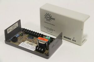 Multipoint Control Mark Vii b Adjustable Photo Cell Light Control