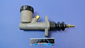 Wilwood 260 1304 Replacement Master Cylinder 3 4 Bore Girling Style Compact