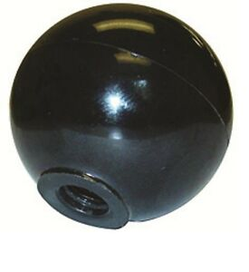 Shift Knob For Avery A Bfd Bfh Bfs Bfw Bg R Tractors