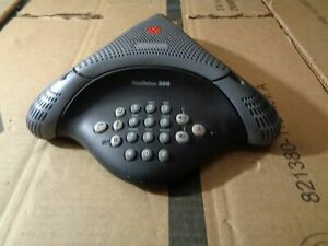 Polycom Voicestation 300 Conference Phone