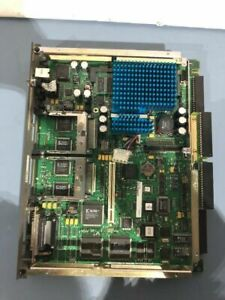 Nortel Meridian Ntrh30aa Call Pilot Voice Mail Server For Modular Ics System