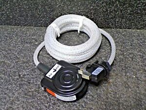 Linemaster 41sh12 Light Duty Foot Switch momentary Action