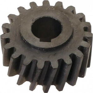Model A Ford Speedometer Drive Gear 3 78 1 Ratio 19 Teeth 28 21796 1