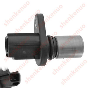 Camshaft Position Sensor For Toyota 4runner Avalon Camry Celica Corolla Matrix