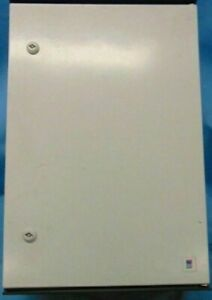 Rittal Electrical Enclosure 1446500 Ks1446500