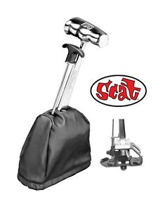 New Scat Vw Drag Fast Shifter Angle 80501 For Bug In Stock Now From Radke