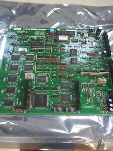 Screen Ctp Dot Module zx Circuit Board