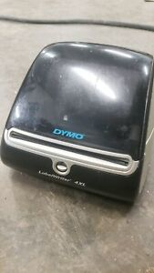 Dymo Labelwriter 4xl Label Thermal Printer Prints Up To 4x6 Shipping Labels