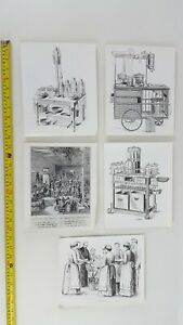 5 Count Of Historical Medical Equipment And Procedures Smithsonian