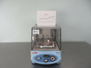 Thermo Maxq 4450 Incubator Shaker With Warranty See Video