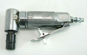 Ingersoll Rand Sr11g Air Ratchet y2