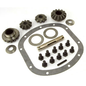 Omix ada 16507 02 Spider Gear Kit Dana 30 72 86 Jeep Cj Models