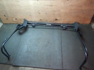 Jeep Wrangler Tj 97 06 Oem Soft Top Bow Assembly Local Pick Up