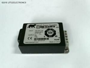 1 Bp61005050 Bear Ac dc Power Supply Module Tested Us Stock Quick Ship