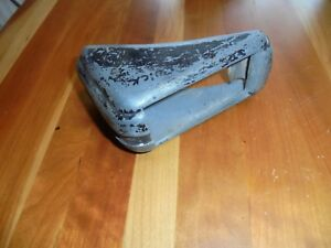1939 1940 Buick Tail Light Bezel Stand