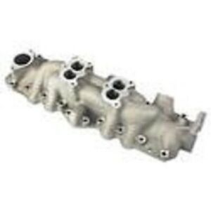 Offenhauser Ford For Sale