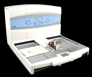 Thermo Scientific Microm Ec 350 1 Modular Paraffin Tissue Block Embedding Center