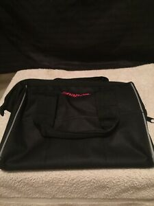 Snap On Power Tool Bag For Cordless Impact Drill