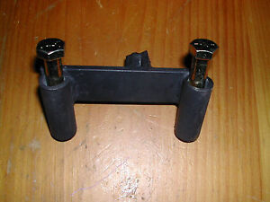 Flywheel Holding Tool For Gm Small Block Big Block And 90 Degree V 6 Engines