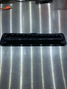Snap On Magnetic Socket Tray Holder Pakty263