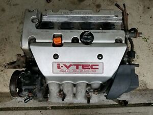 Acura Rsx Type S Engine | OEM, New and Used Auto Parts For All Model