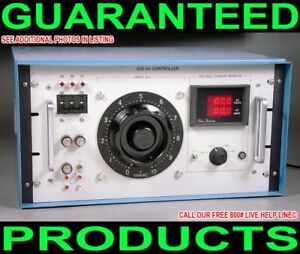 Drco 400hz 3 9 3kva Variable Ac Power Supply Source Metered Voltage Controller