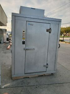Master bilt Walk in Cooler This Is The Perfect Unit For Your Business